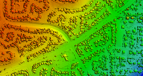 Perform Photogrammetry with Higher Accuracies
