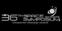36th Space Symposium @ The Broadmoor, Colorado Springs, Colorado