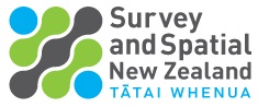 NZ Cadastral Survey Rules 2021 @ Novotel Hotel, Cathedral Square, Christchurch